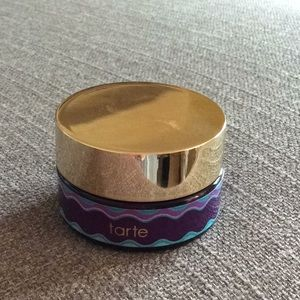 Tarte drink of h2o hydrating boost, new